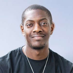 Marvin Sordell, Equality is Legacy, Governance