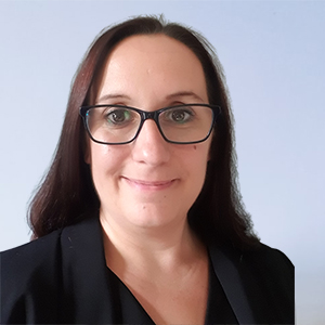 Emma Savory   Trustee Equality is Legacy